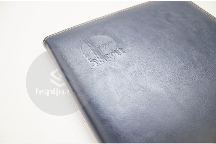 shihua_02