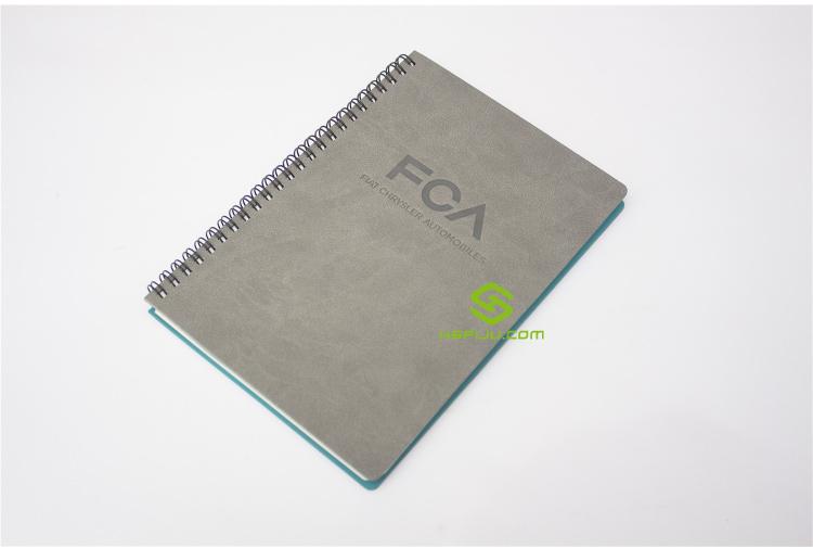 FCA_04