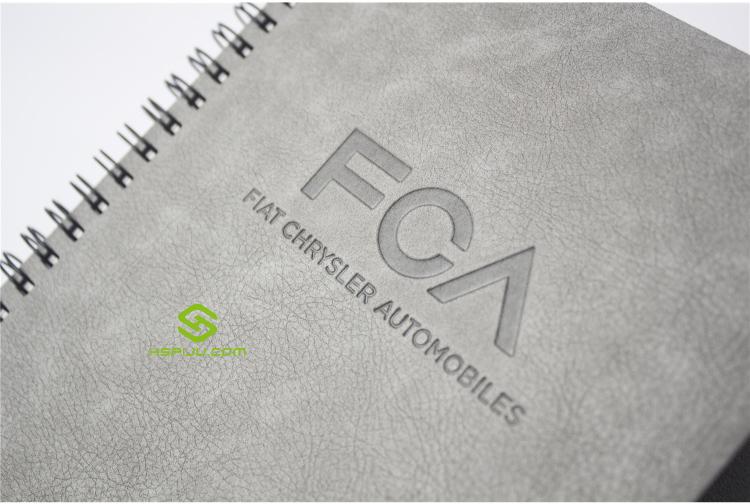 FCA_12