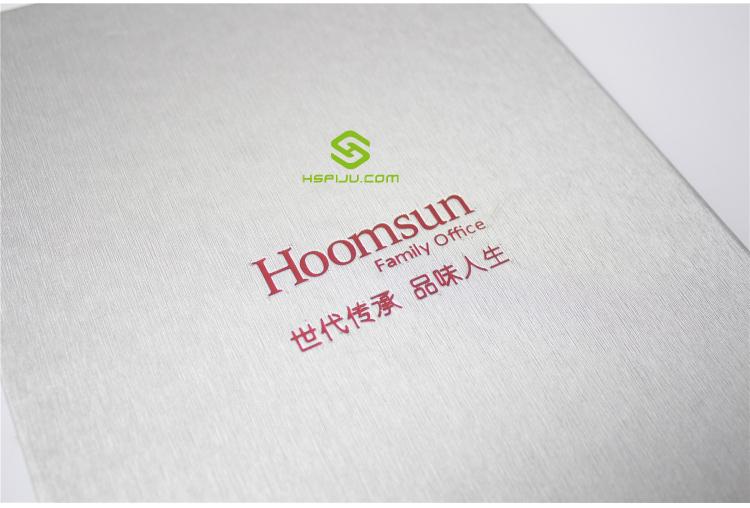 hongshang1_03