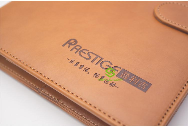 prestige_04